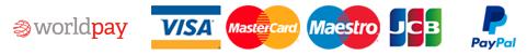 seekahost hosting payment methods