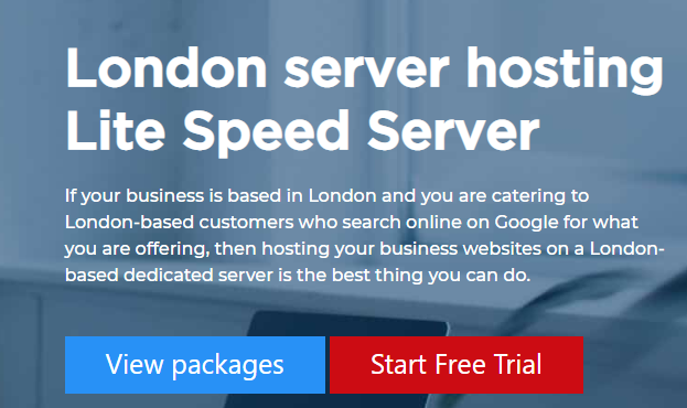 best-London-hosting-for-adsense-websites