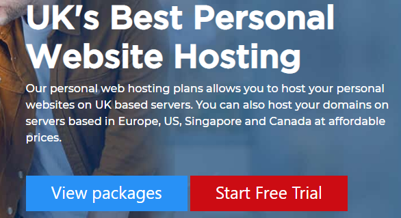 best-personal-hosting-for-adsense-sites