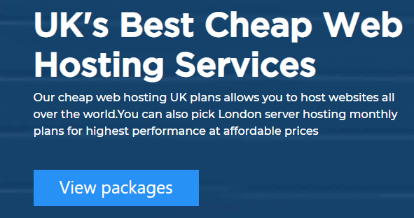 cheapest-UK-web-hosting