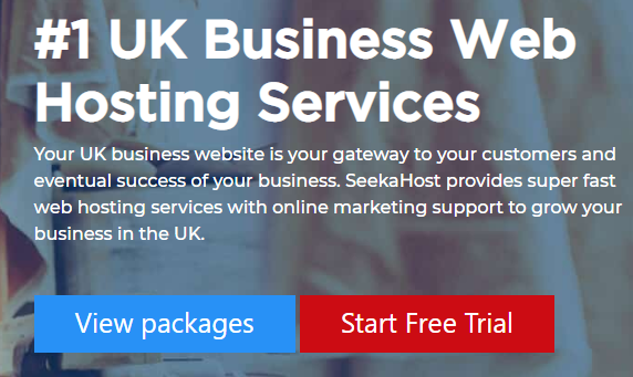 best-hosting-for-small-business-uk