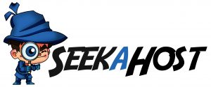 free-SSL-certificates-from-SeekaHost