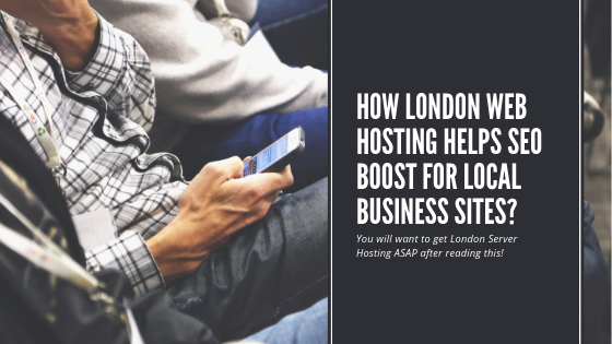 London-Web-Hosting-Helps-SEO