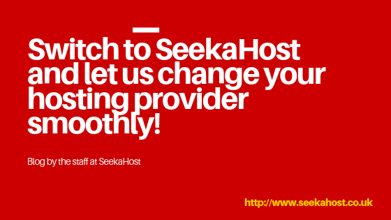 Move-your-website-to-SeekaHost-web-hosting