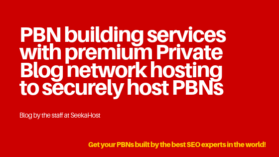 PBN-building-services-with-PBN-hosting