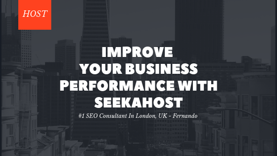 SeekaHost-London-web-hosting