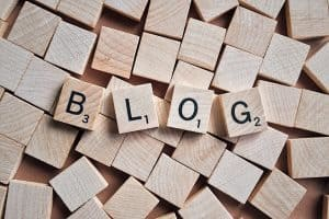 steps-to-start-wordpress-blogging