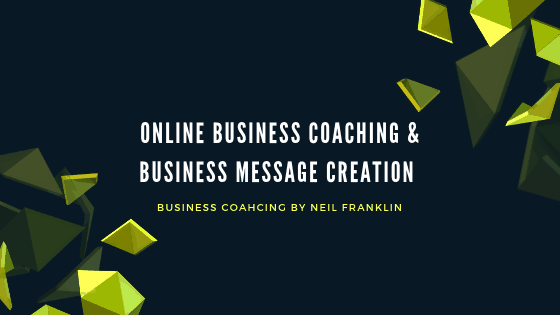 Online-business-coaching-by-Neil-Franklin