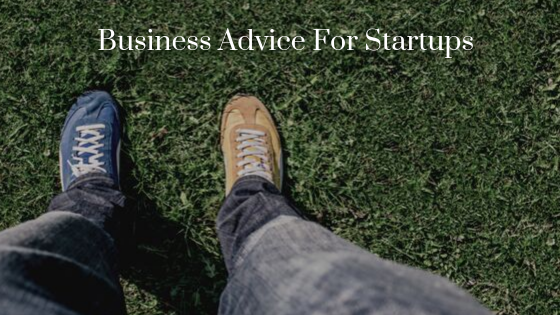 business-advice-for-startups