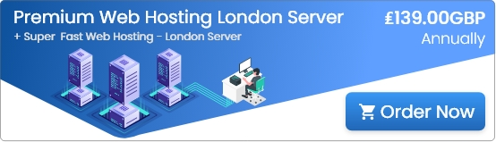 london-web-hosting-ip-server