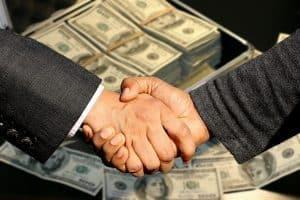 profitable-online-business