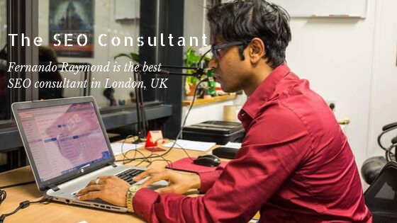 SEO-Consultant-London