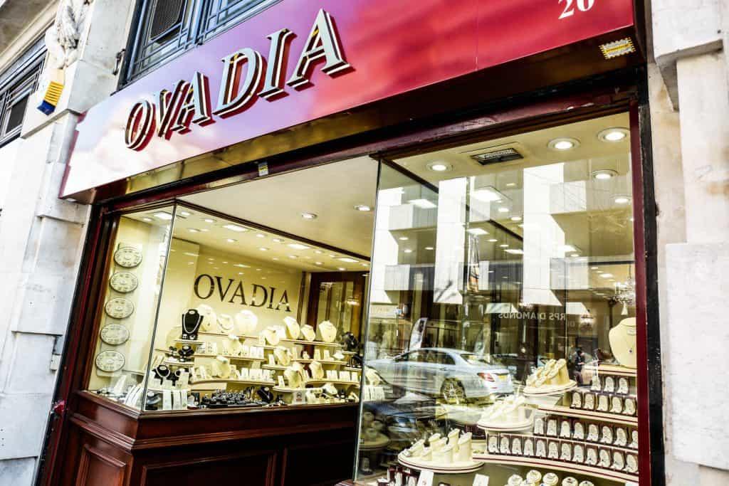 Ovadia-Jewellery-Hatton-Garden