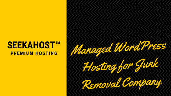 best-Managed-WordPress-Hosting-in-the-uk