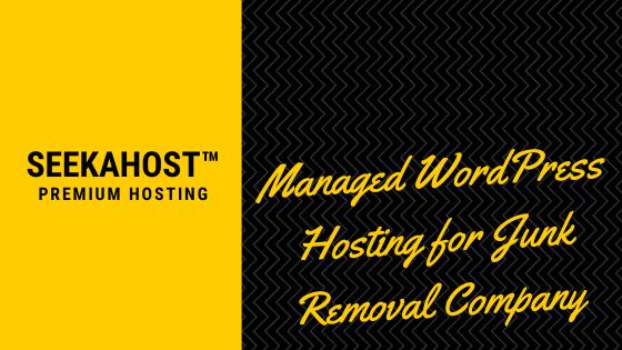best-Managed-WordPress-Hosting-in-the-uk