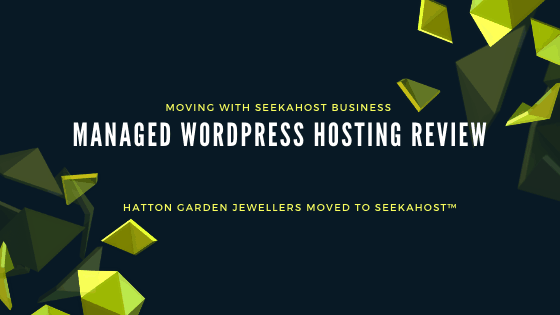 managed-wordpress-hosting-reviews