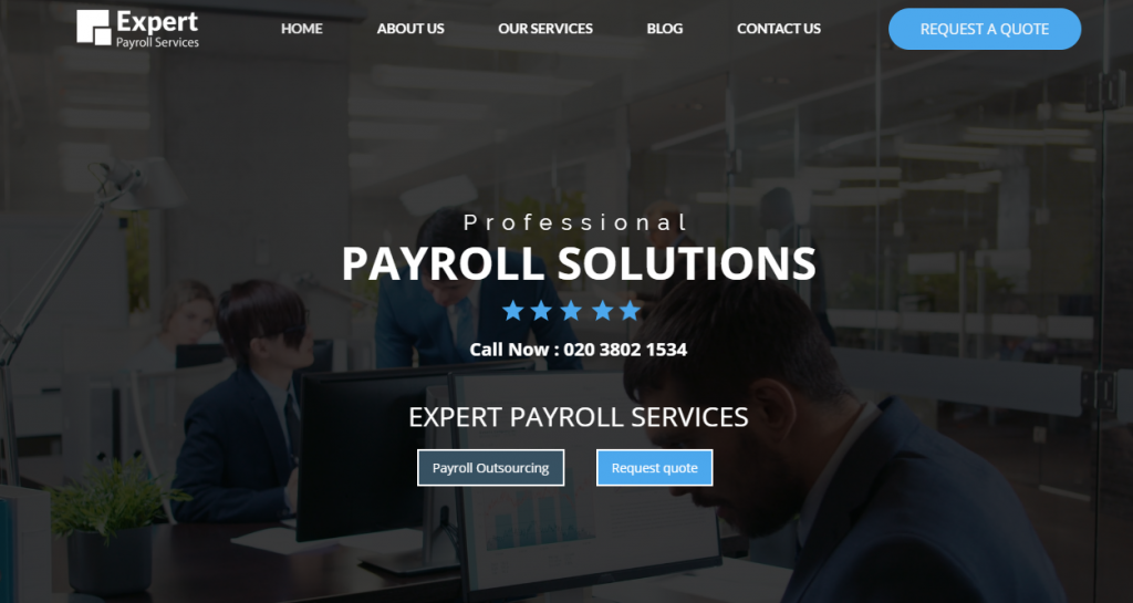 payroll-services-company-websites-hosting