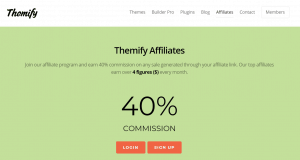 Earn-comissions-with-affiliate-schemes