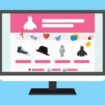 Wordpress blogging for affiliates