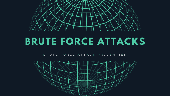 brute-force-attack-prevention