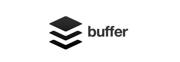 BufferBlog