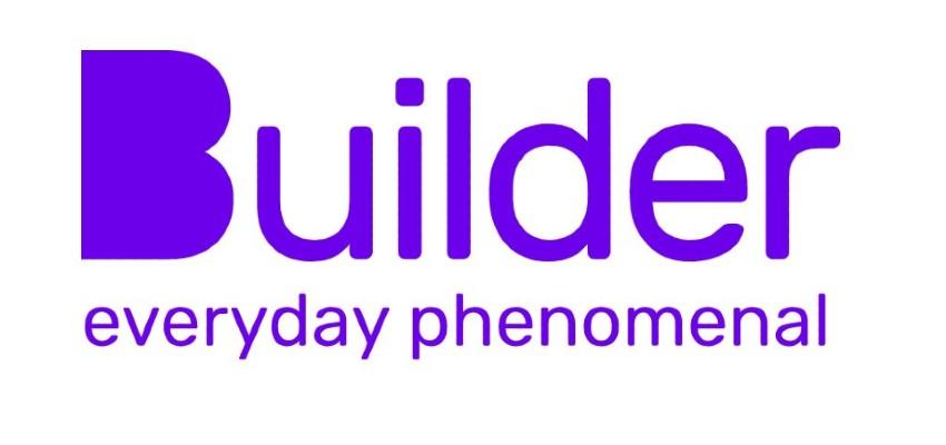 Builderai