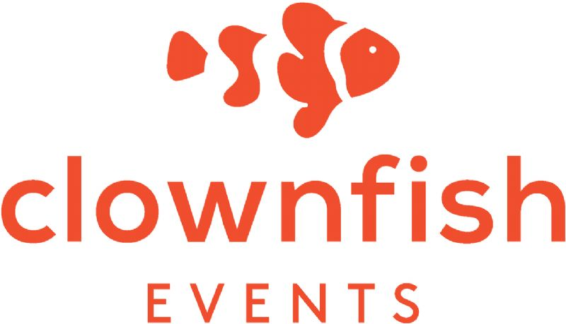 ClownfishEvents