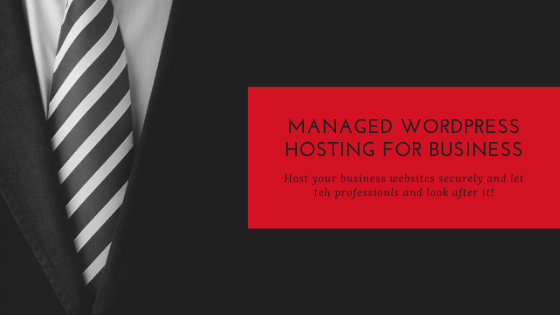 Managed-wordpress-hosting-for-business