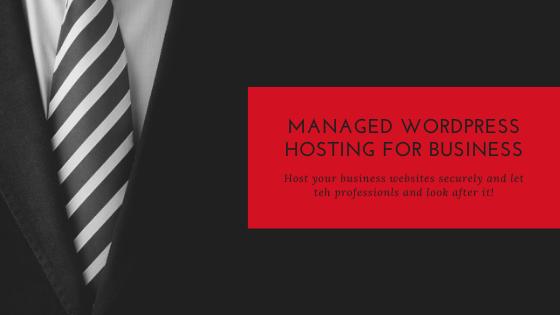 Managed-wordpress-hosting-for-business