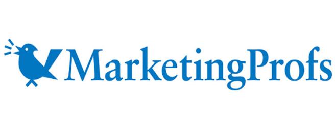 MarketingPros