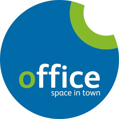 OfficeSpaceinTown