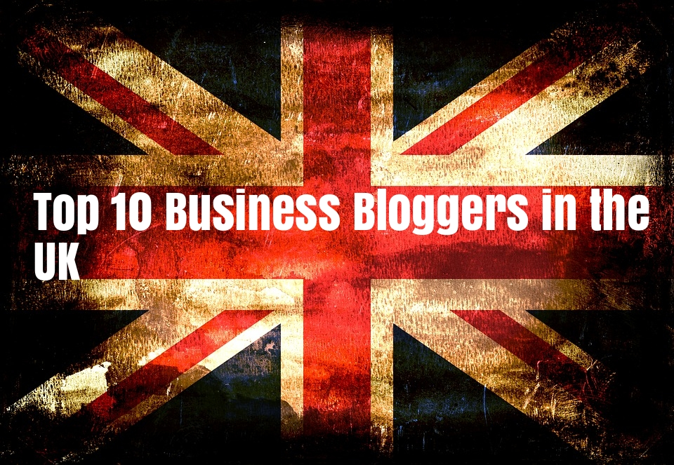 UK-business-bloggers