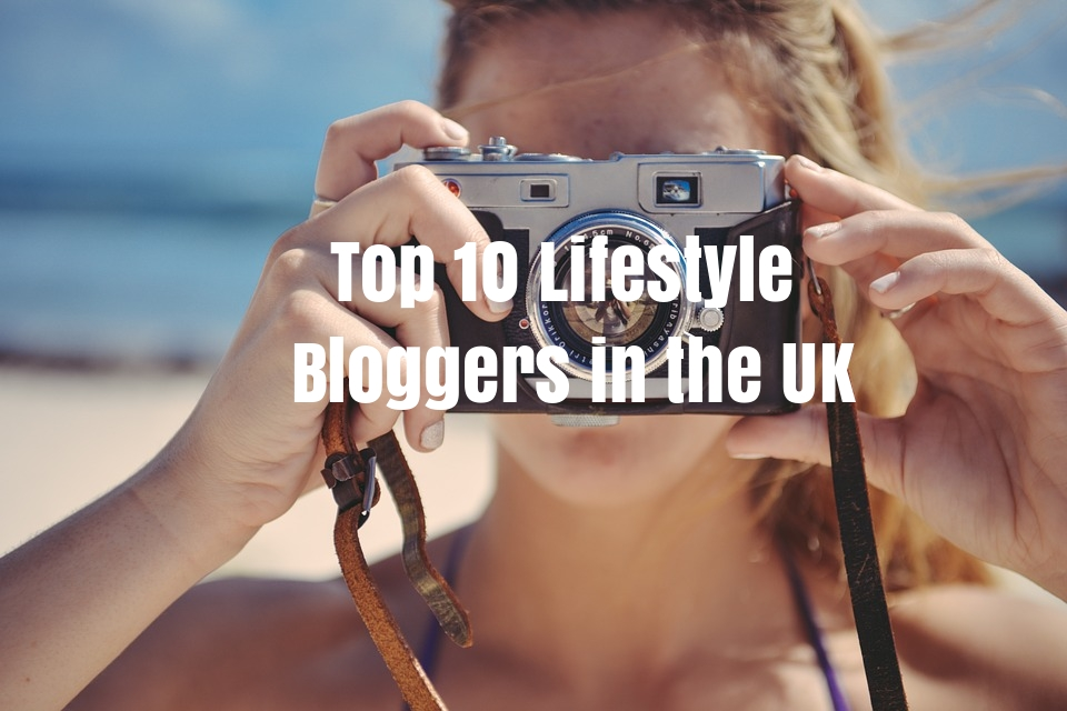 UK-lifestyle-bloggers