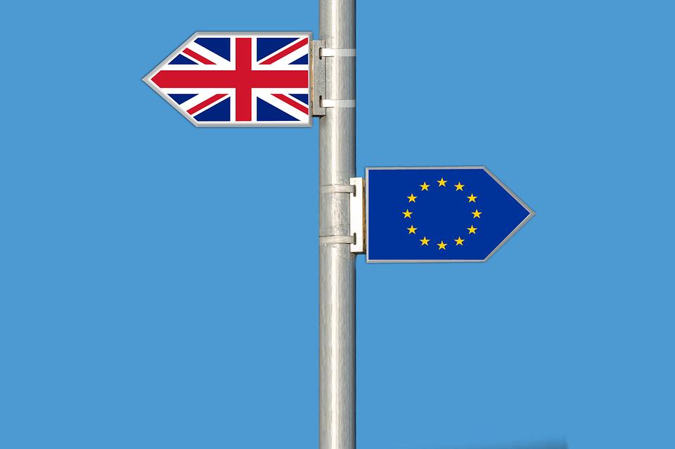 eu-uk-exit