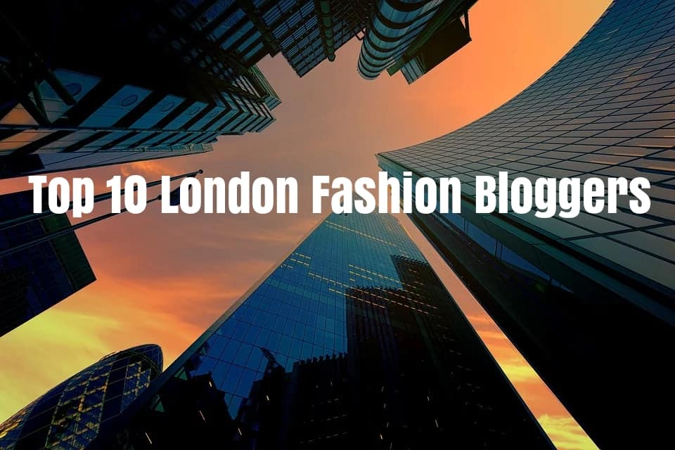 london-fashion-bloggers