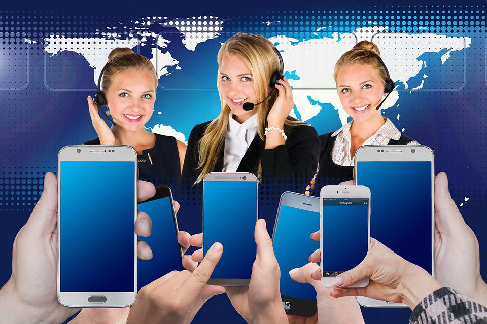 mobile-call-services
