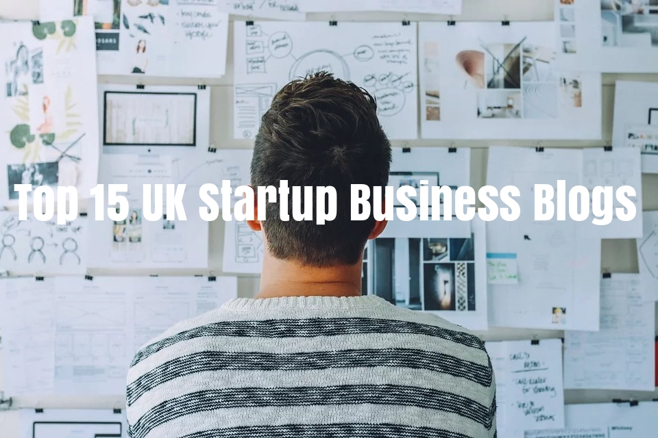 startup-business-blogs