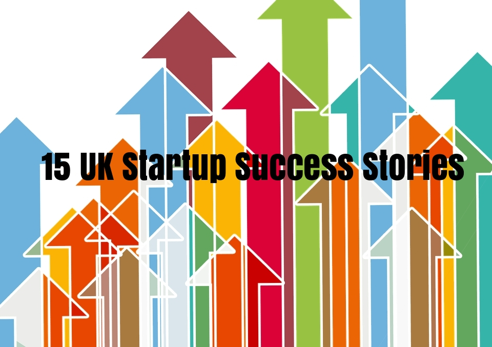 startup-success-stories