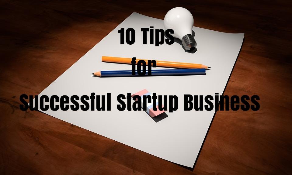startup-tips