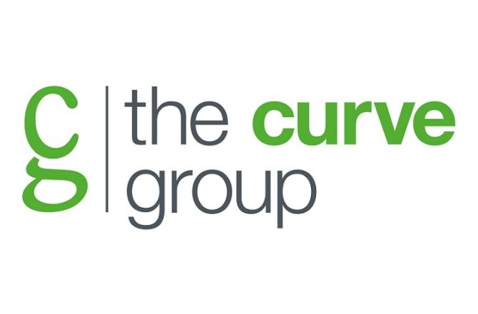 the_curve_group