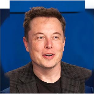 Elon-Reeve-Tusk