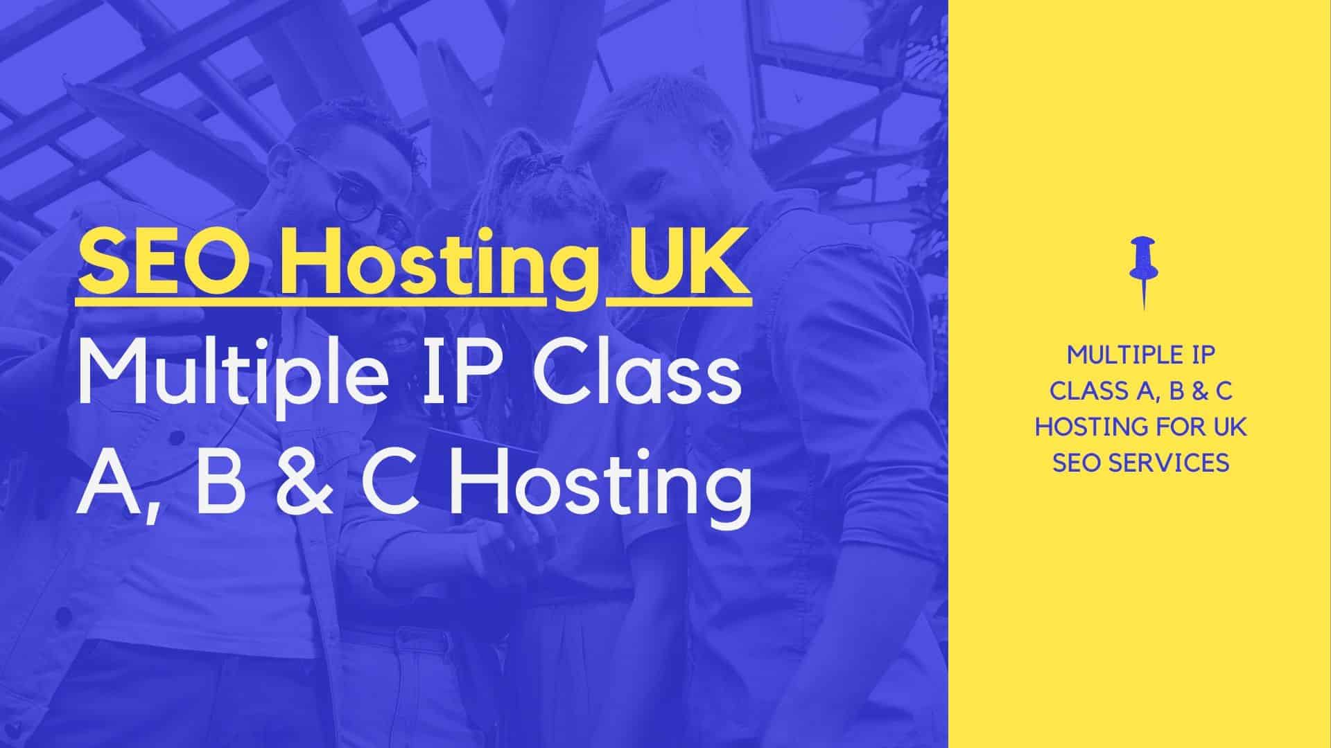 UK-SEO-Hosting