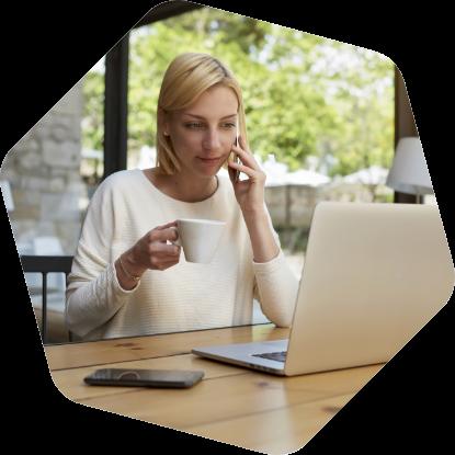 advice to start an online business