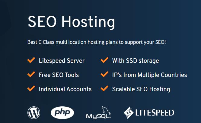 multipe-IP-SEO-Host