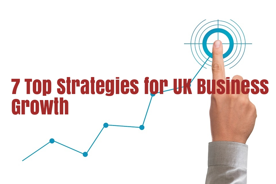 uk_business_growth