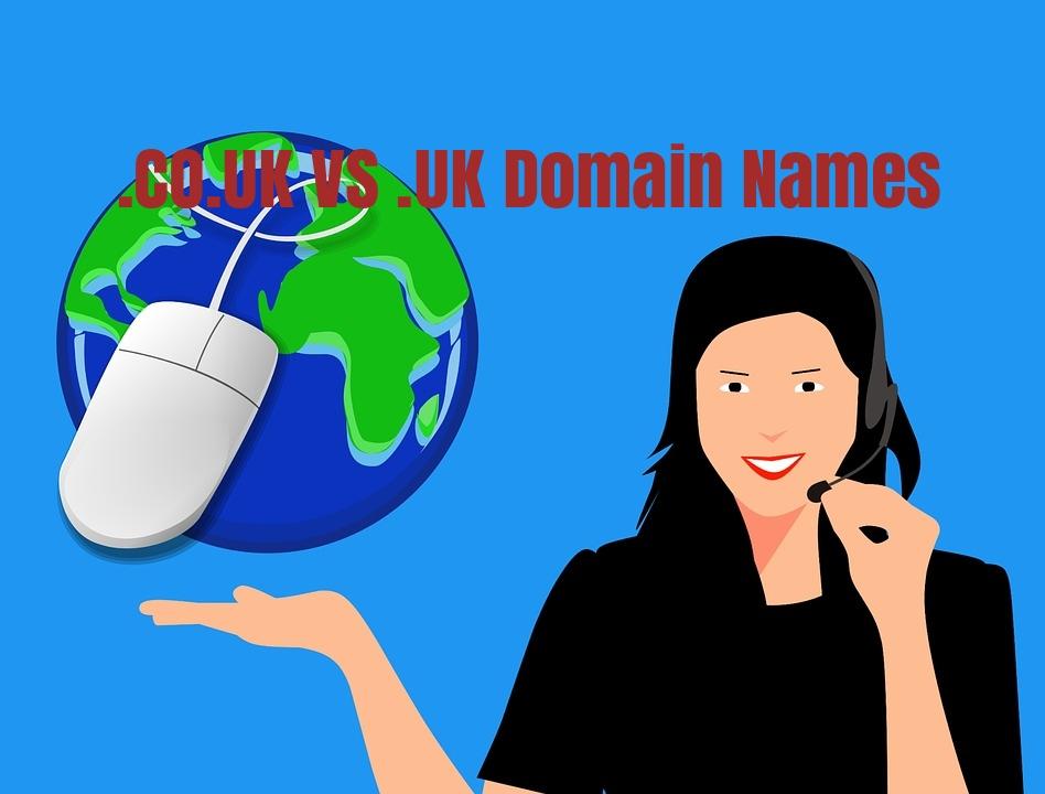 uk_domain_names