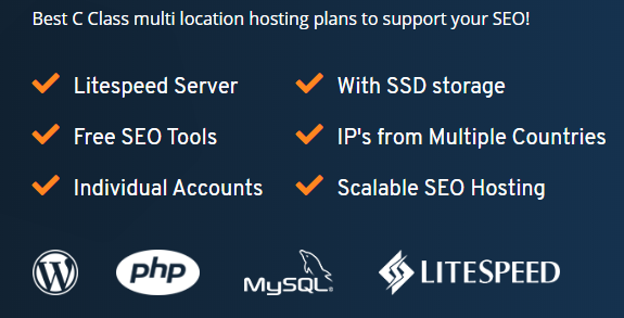 SEO-Hosting-by-SeekaHost