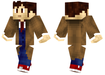 doctor-who-skin