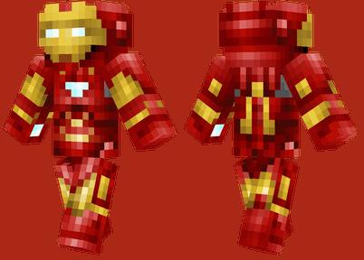 iron-man-skin