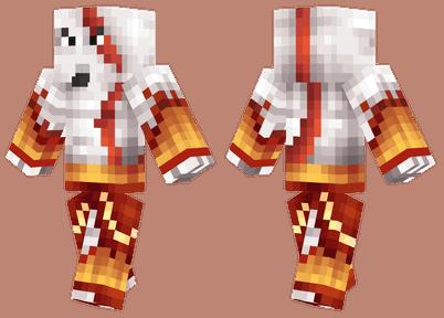kratos-skin